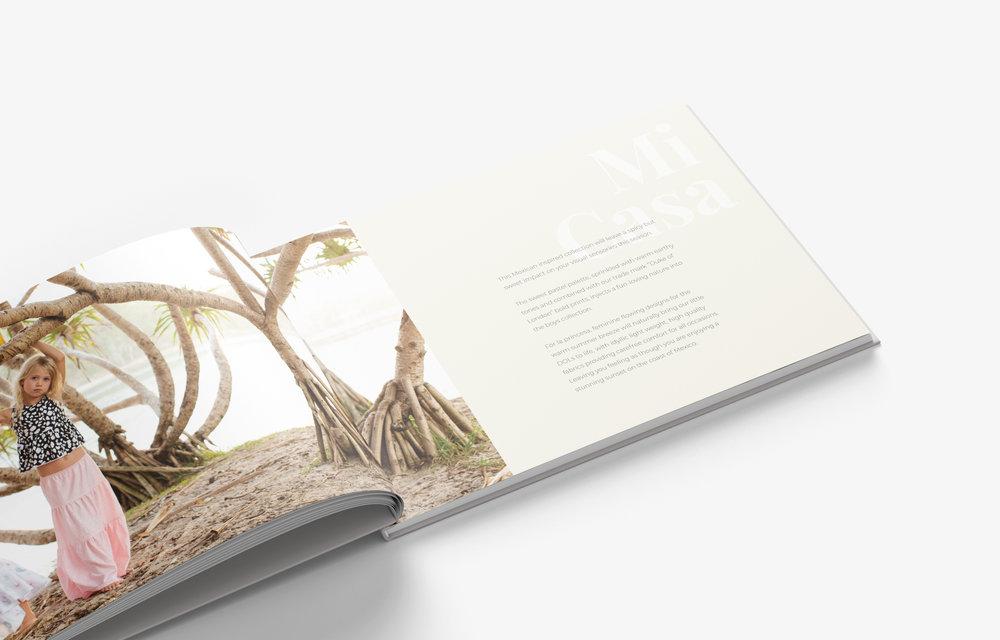 dol-lookbook-5.jpg