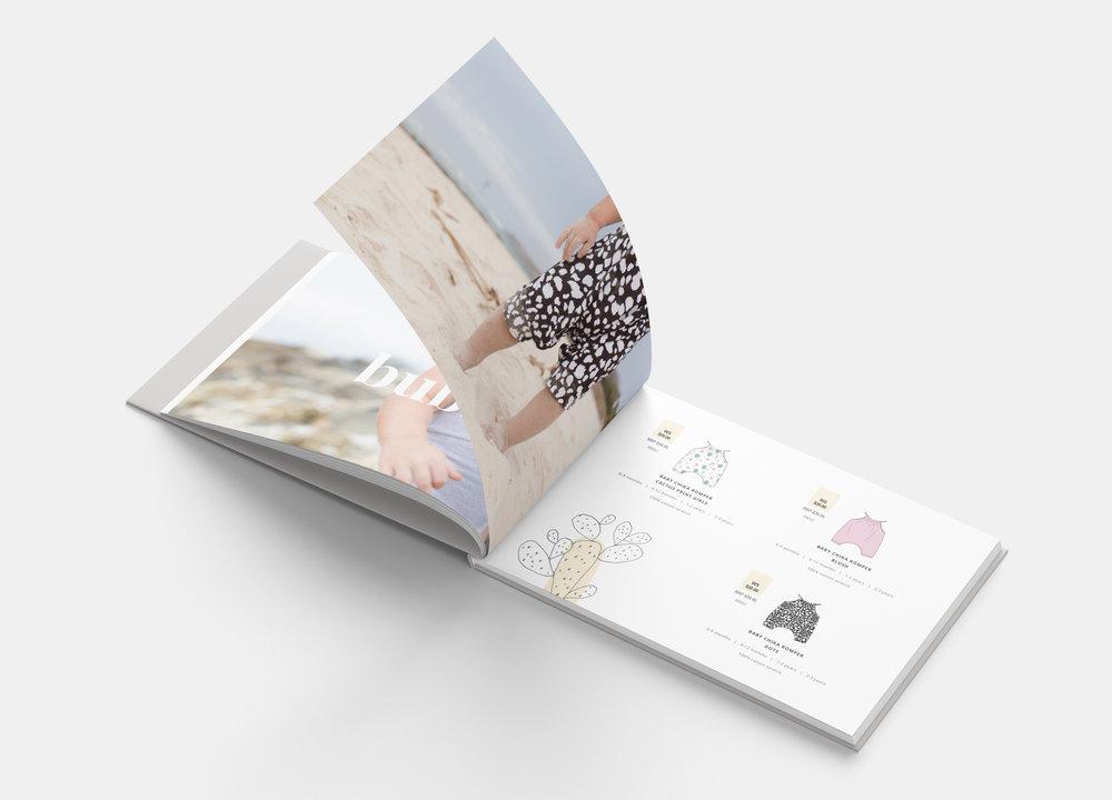 dol-lookbook-3.jpg