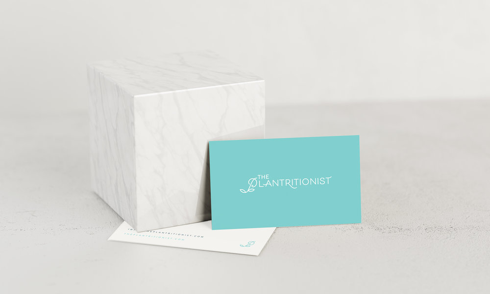 plantritionist-business-cards-01.jpg