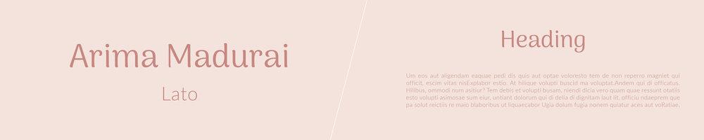 arima-madurai-and-lato.jpg