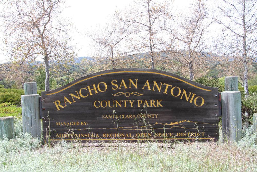 Rancho+San+Antonio.jpg