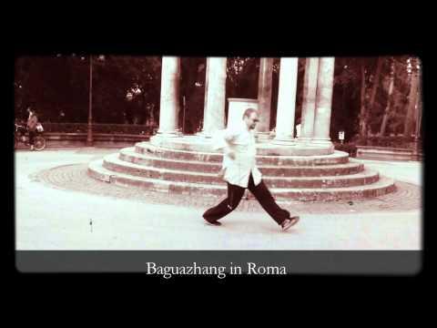 neil-bgz-in-roma.jpg