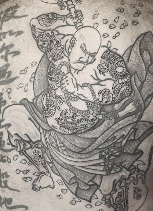 neil-tattoon-bw.jpg