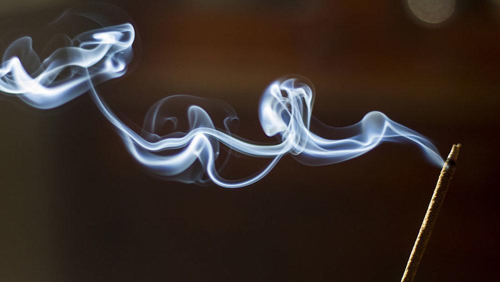 incense3.jpg