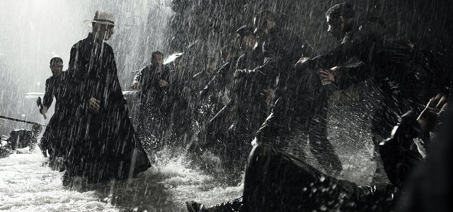 rain-ip-man.jpg