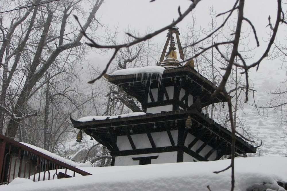 wintertemple.jpg