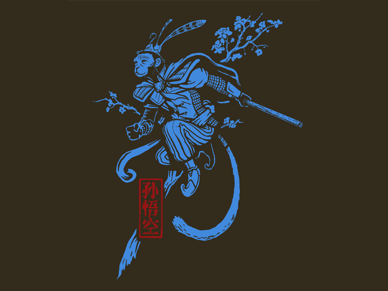 sun_wukong_the_monkey_kingysfdetail.png