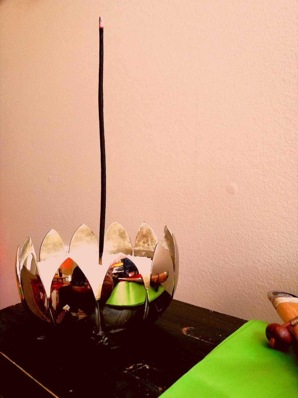 tearoom5.jpg
