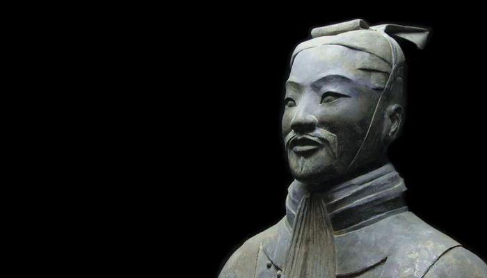 sun-tzu-statue.jpg