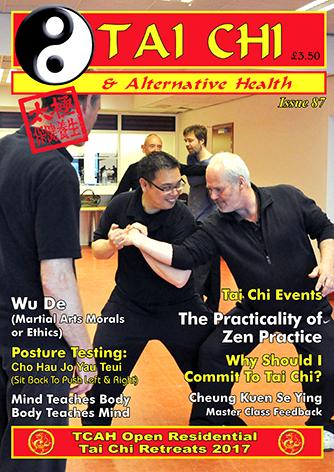 neil-magazine-cover-tai-chi.jpg
