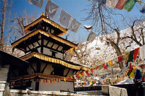 mountain-temple.jpg