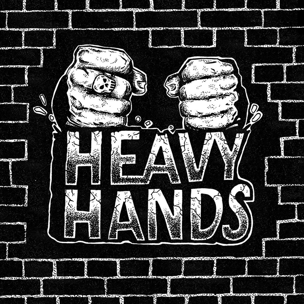 heavy-hands-brick.jpg