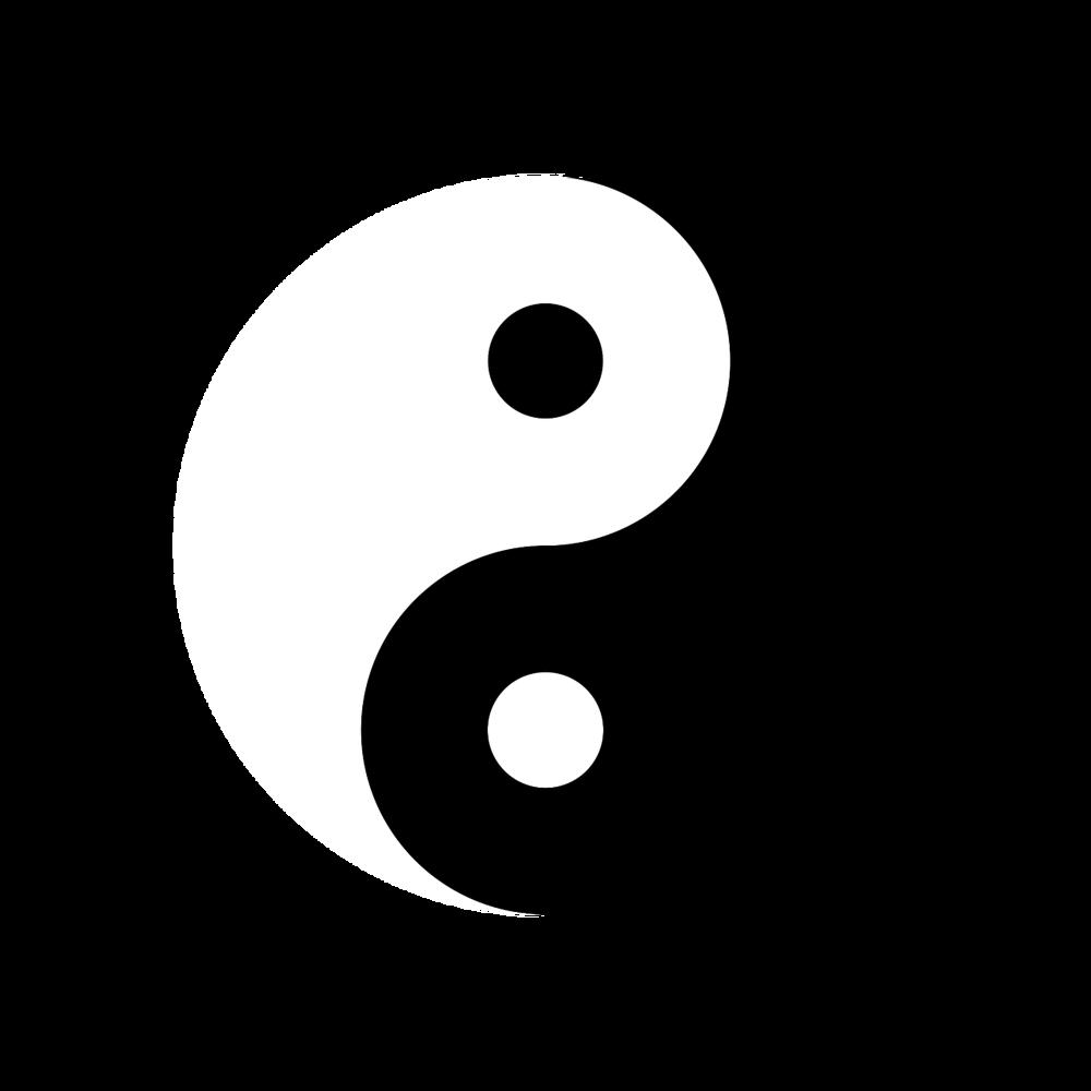 yin-yang-thang.png