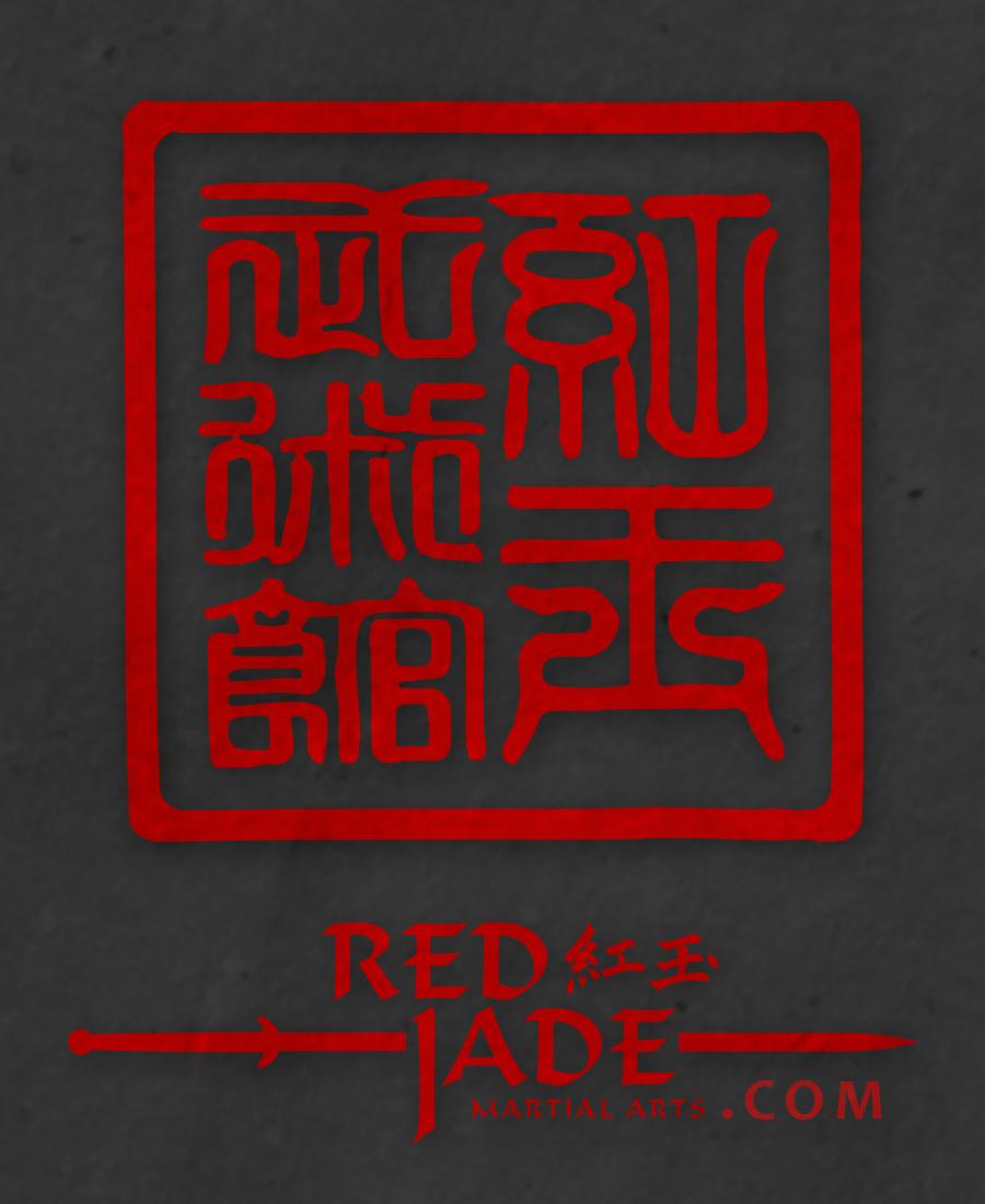 rjma_logo_dotcom.png