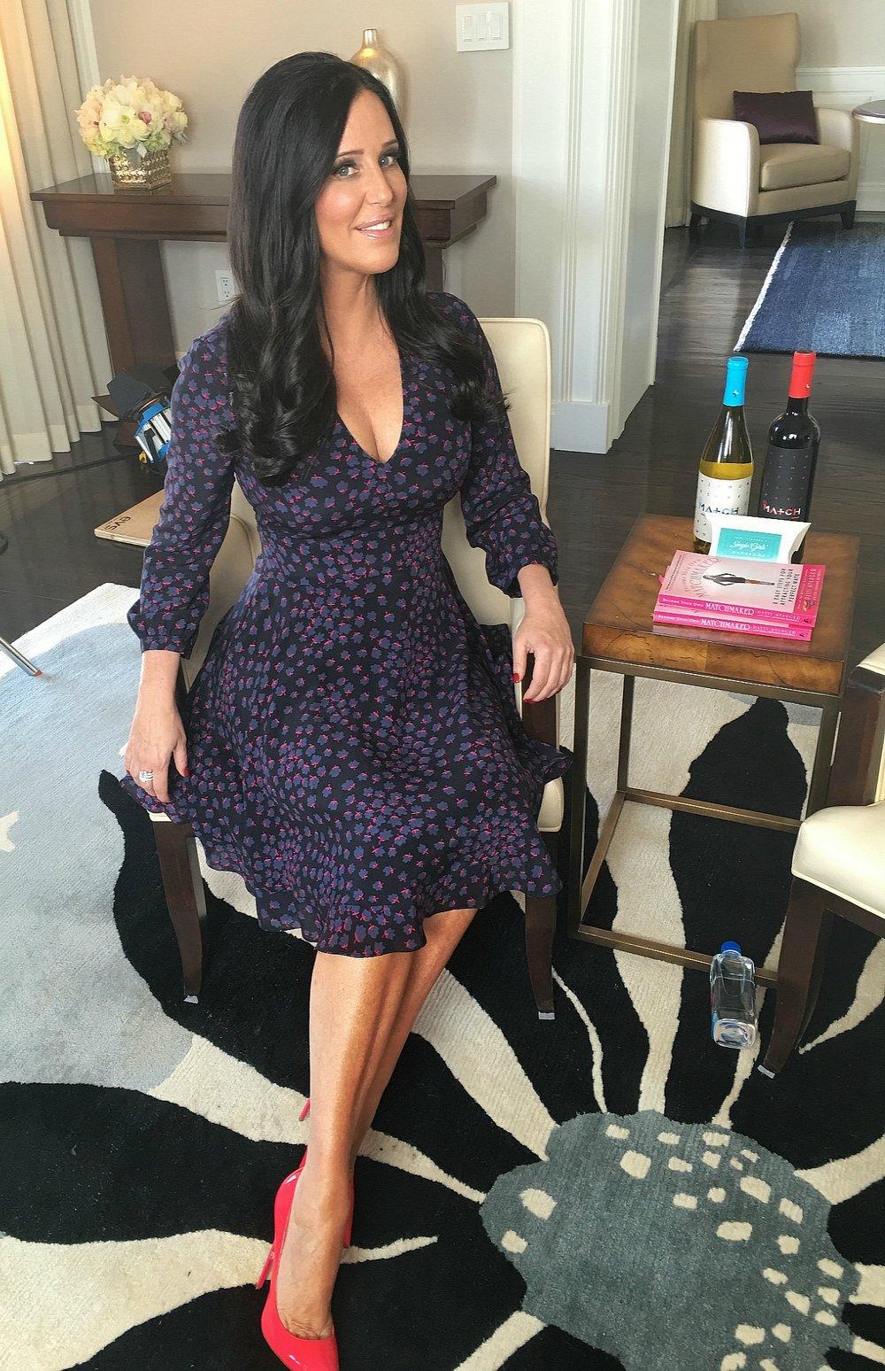 2015-Brides-Interview-Press-Patti-Stanger-Personal-Stylist-Los-Angeles-Wardrobe-Styling-LA.jpg