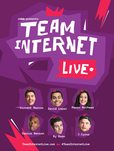 2016-Collab-Team-Internet-Live-Performance-1.png