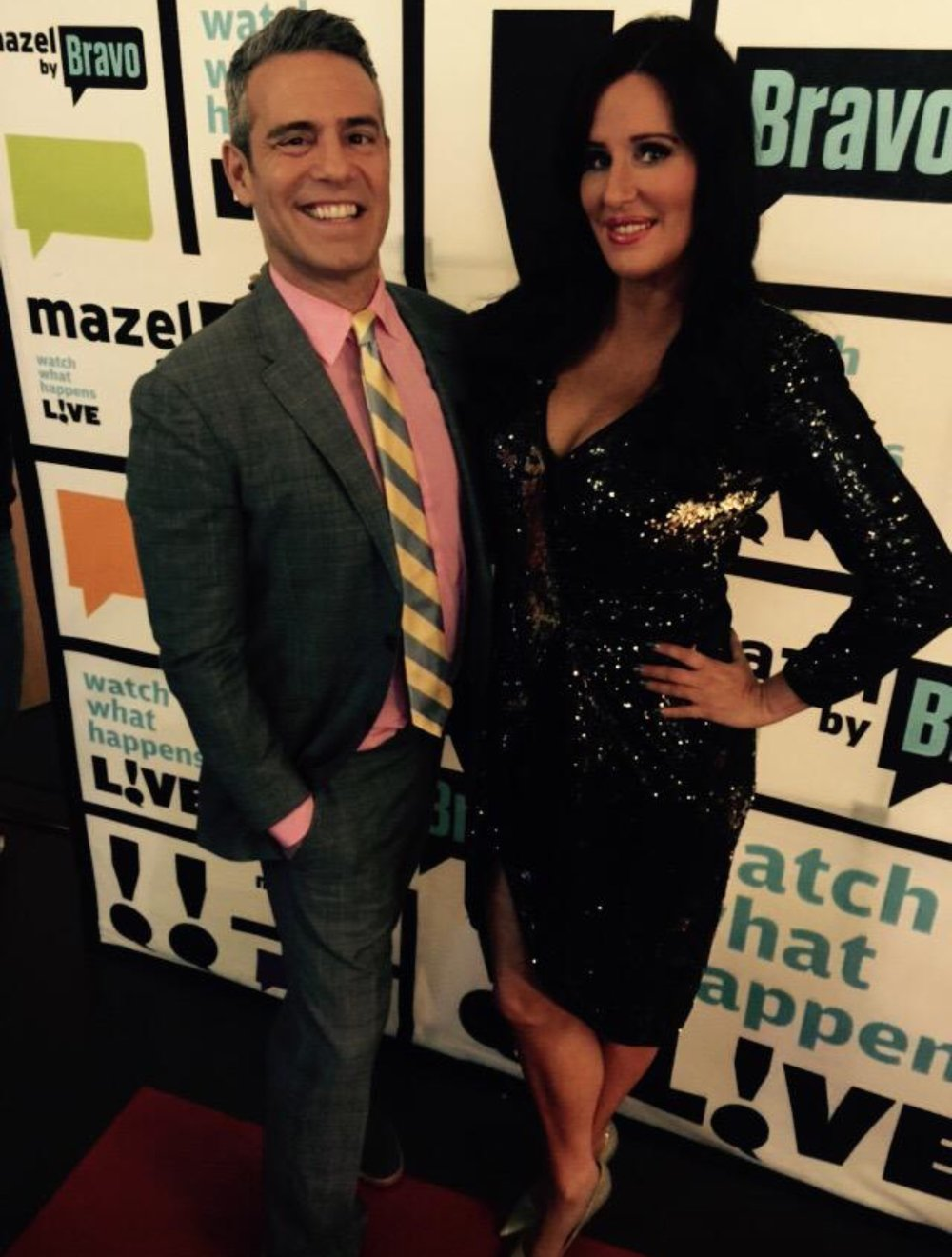 2015-Patti-Stanger-Watch-What-Happens-Live-WWHL-Andy-Cohen-Bravo-Television.jpg