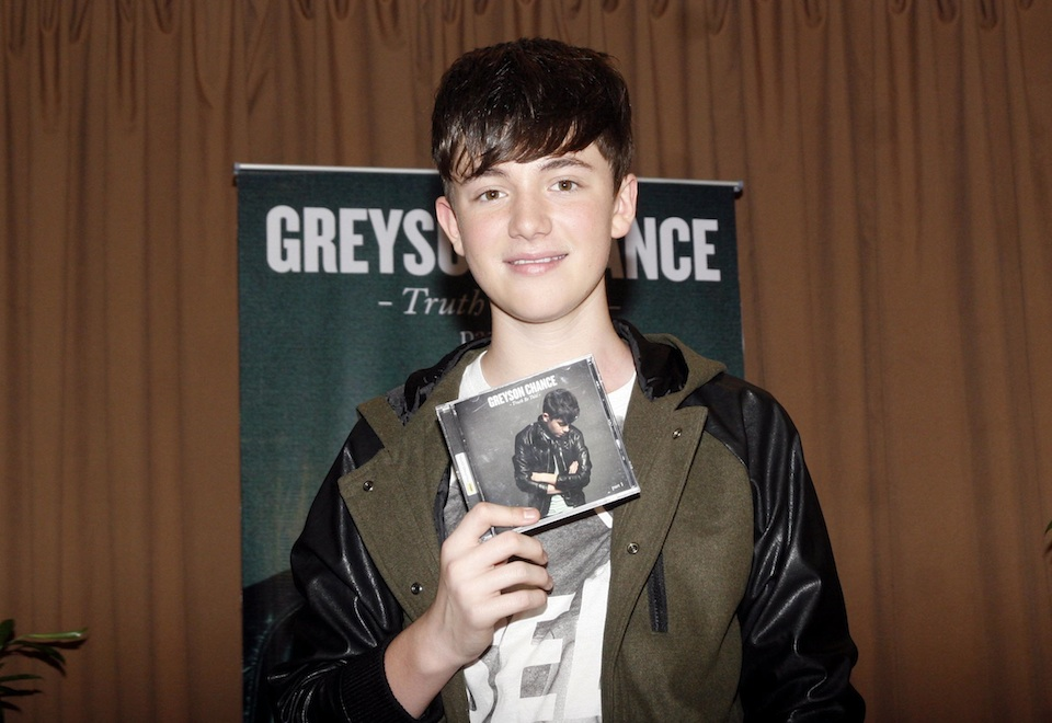 2012-Greyson-Chance-Fall-Press-Images-8.jpg