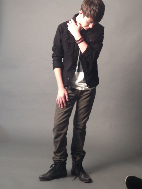 2012-Greyson-Chance-Fall-Press-Images-2.jpg