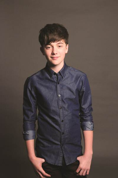2012-Greyson-Chance-Fall-Press-Images-3.jpg