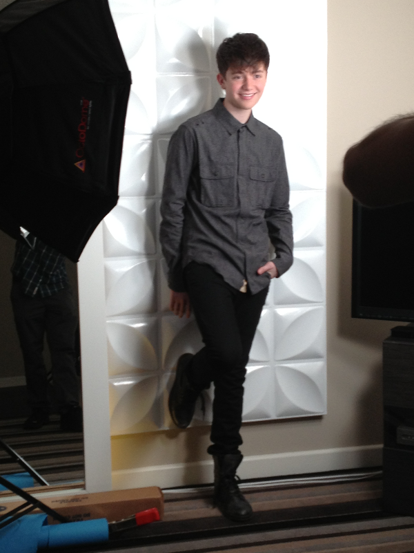 2012-Greyson-Chance-Fall-Press-Images-9.jpg