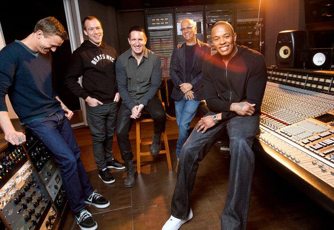 2014-Dr-Dre-New-York-Times-Misha-Rudolph.jpg