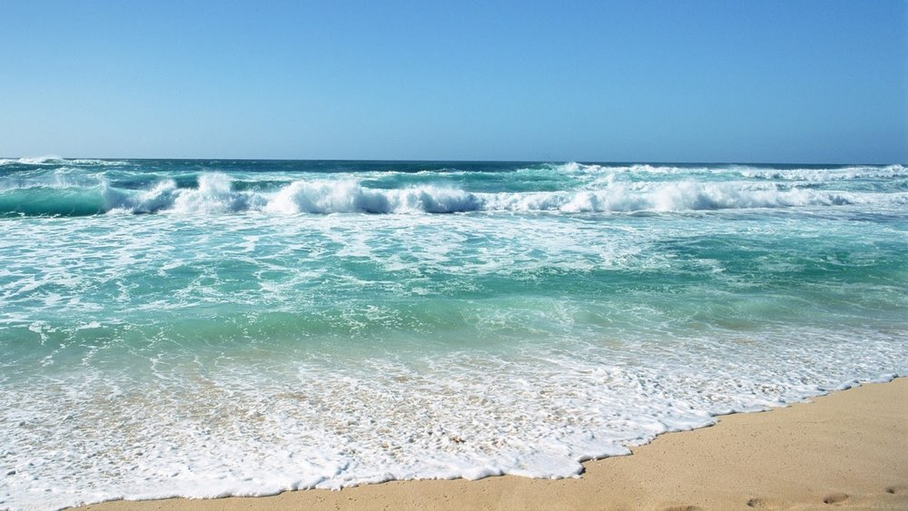 Himchari Sea Beach 23.jpg