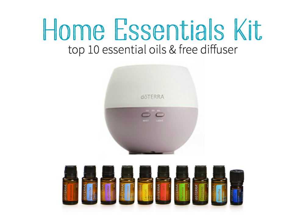 Home-Essentials-Kit.png