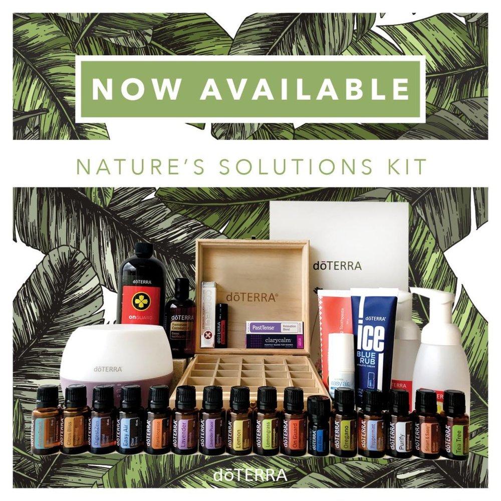 Nature's Solution Kit.jpg