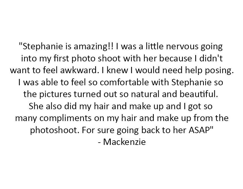 Mackenzie.jpg