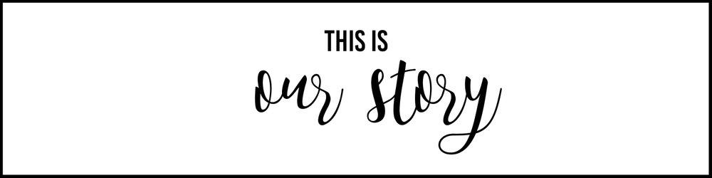 our-story-tab.jpg