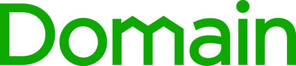 Domain_logo_RGB.jpg