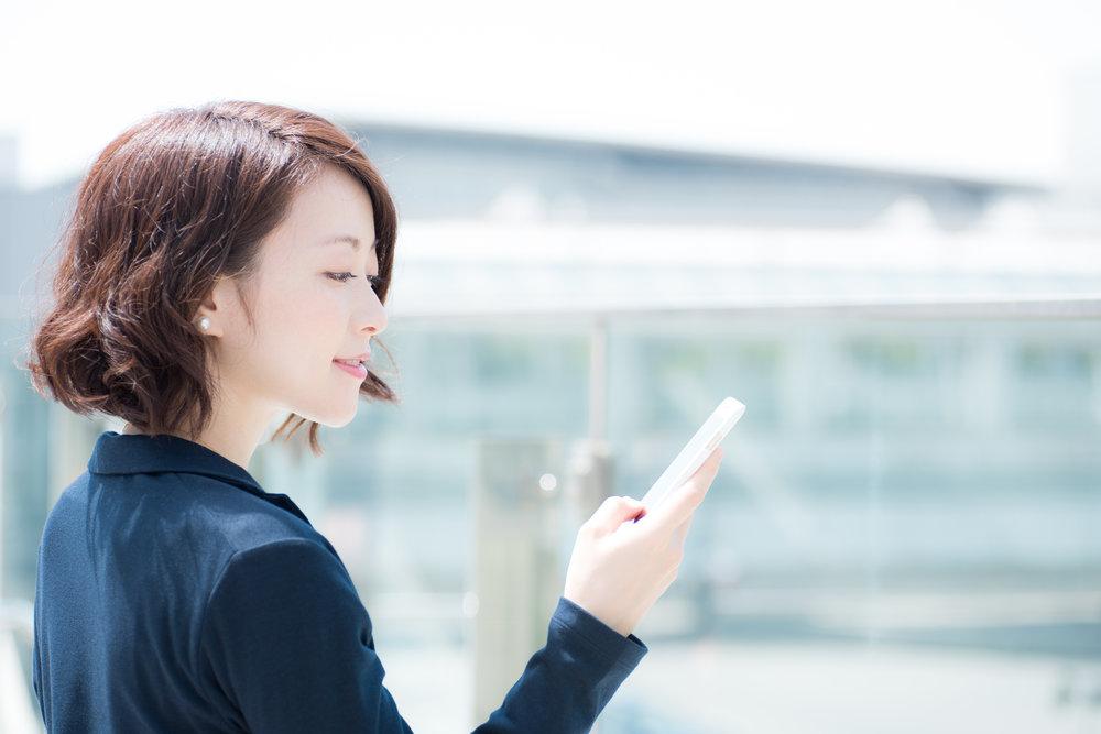 スマホで呼べるスマート移動アプリ「CREW」 - CREW(クルー)は、
