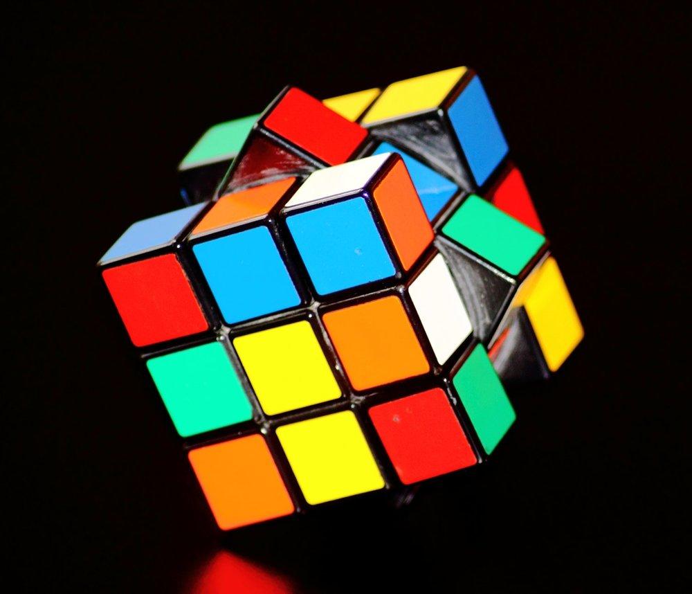 magic-cube.jpeg