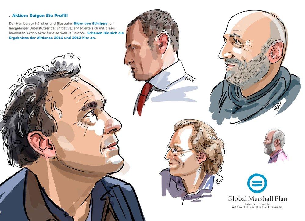 GMP-Faces.jpg