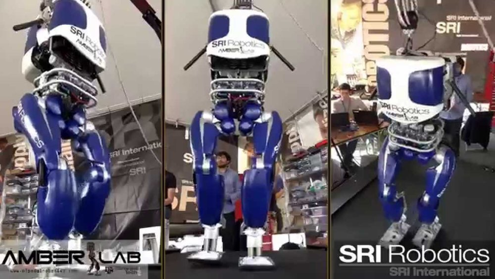 SRI Robotics 3.jpg