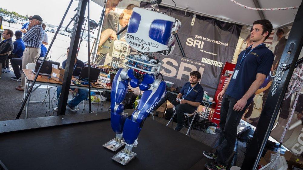 SRI Robotics 4.jpg