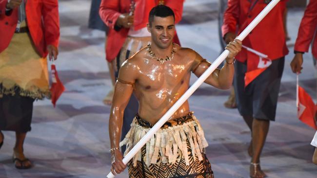 Tonga Guy.jpg