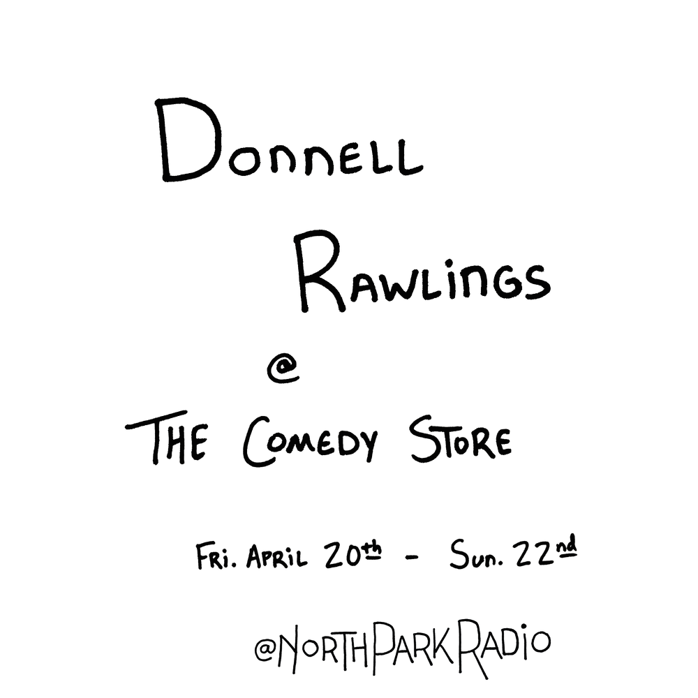 DonnellRawlingsPromo.png