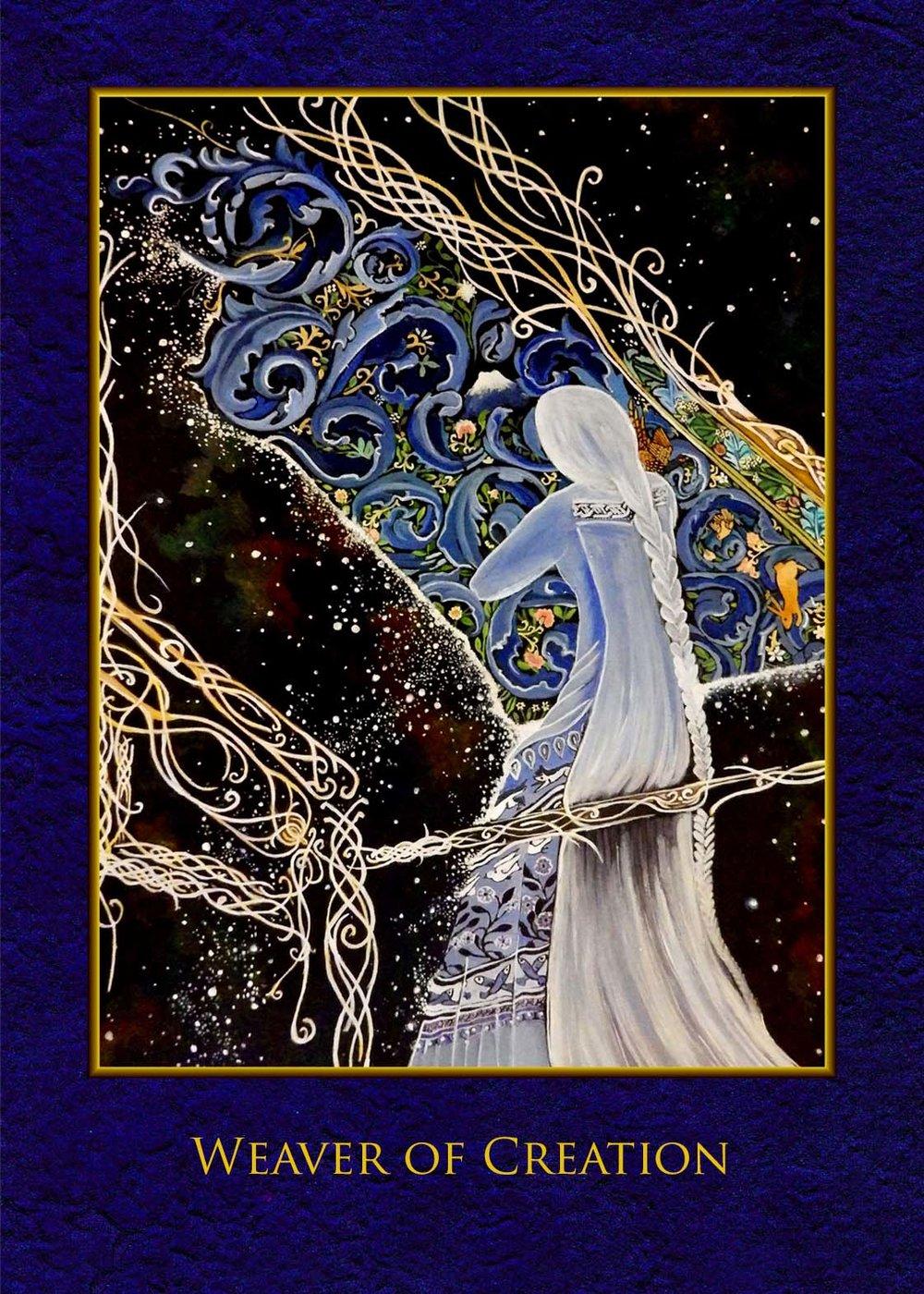 008 WEAVER OF CREATIONsml.jpg