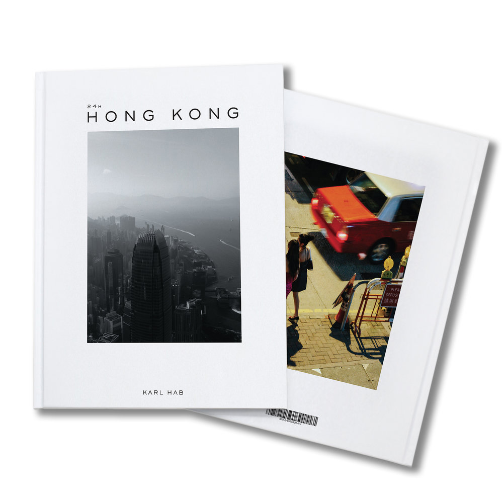 24H HONG KONG BOOK.jpg