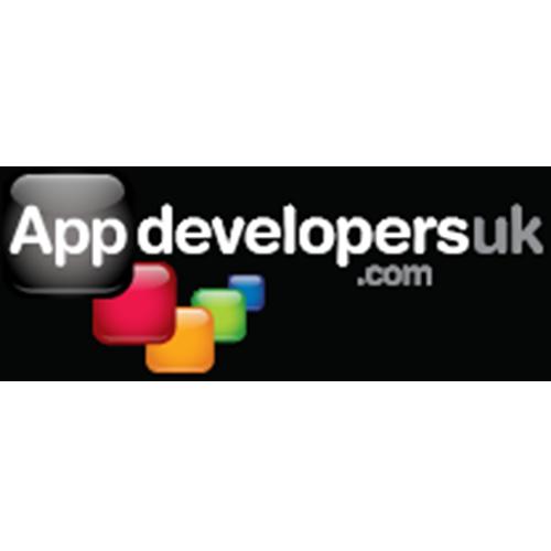 AppDev Logo.png