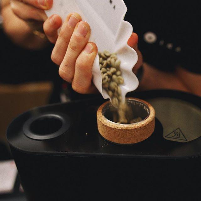 Public roasting competiton .jpg