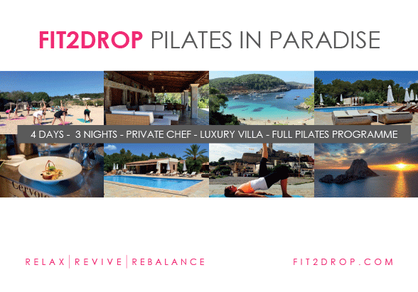 FIT2DROP-TONIC-blog_pilates.png