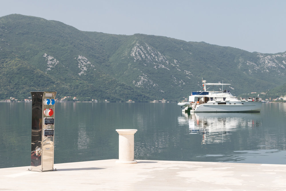 waterfront-villa-with-yacht-berth-Bay-Of-Kotor-Montenegro.jpg