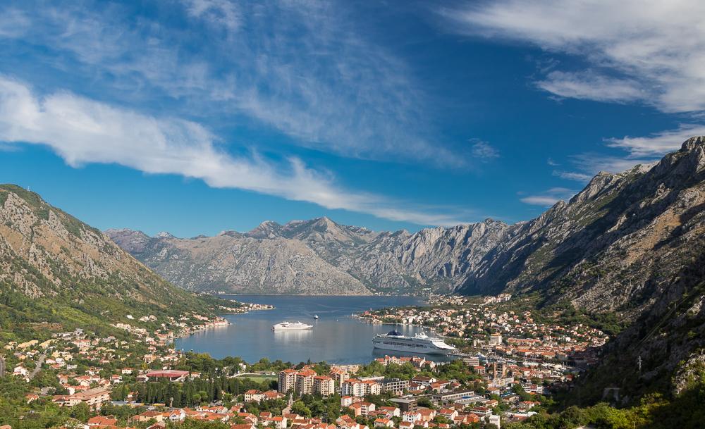 Kotor-Boka-Kotorska-Crna-Gora.jpg