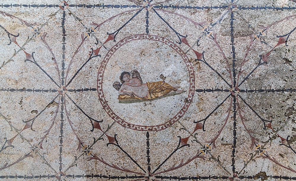 Roman-mosaic-risan-kotor-bay.jpg