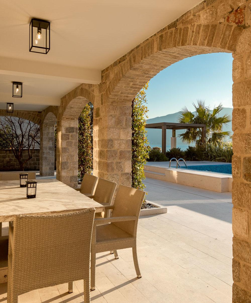 Sunset-view-terrace-stone-villa-bay-of-kotor.JPG