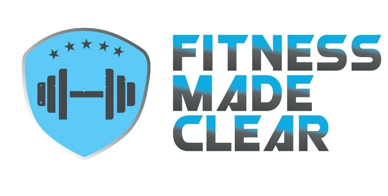 FitnessmadeClearLogo-source file-page-001 (origional).jpg