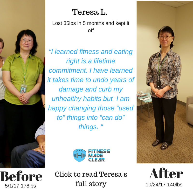 Teresa Before and After (1).png